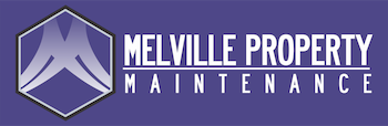 Melville Property Maintenance