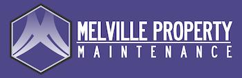 Melville Property Maintenance
